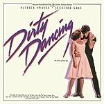 Dirty Dancing (Original Motion Pictur...