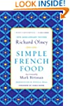 Simple French Food 40th Anniversary E...