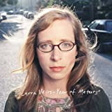 Year of Meteors (bonus version) ~ Laura Veirs