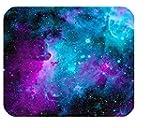 Galaxy Customized Rectangle Non-Slip...