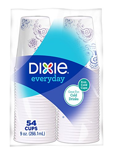 dixie-cup-54-count-pack-of-3
