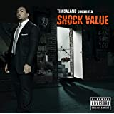 Shock Value (Explicit Version)