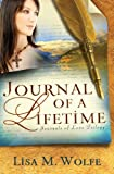 Journal of a Lifetime (Journals of Love)