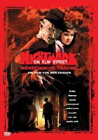 Nightmare on Elm Street - M�rderische Tr�ume