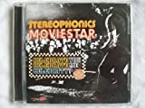 Stereophonics Movie Star [CD 2]