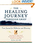 The Healing Journey Through Grief: Yo...