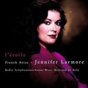Jennifer Larmore 51ouzSUguEL._SL500_AA300_