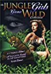 JUNGLE GIRLS GONE WILD COLLECTION, THE