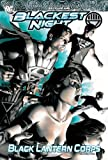 Blackest Night Black Lantern Corps TP Vol 02