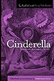 Cinderella Tales From Around the World