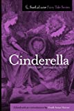 img - for Cinderella Tales From Around the World book / textbook / text book
