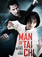 Man of Tai Chi (Watch Now While It's in Theaters)