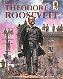 Meet Theodore Roosevelt (Step-Up Books)