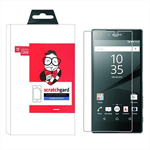 Sony TG XPERIA Z5