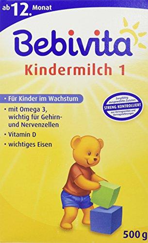 Bebivita-1-Kindermilch-1er-Pack-1-x-500-g