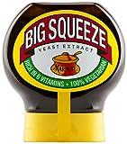 Marmite Squeezy 400 g