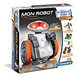 Clementoni-52113-Jeu-Electronique-Mon-Robot