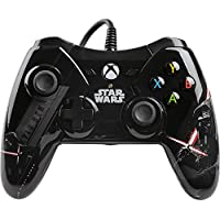 Xbox One Star Wars Wired Controller Bundle