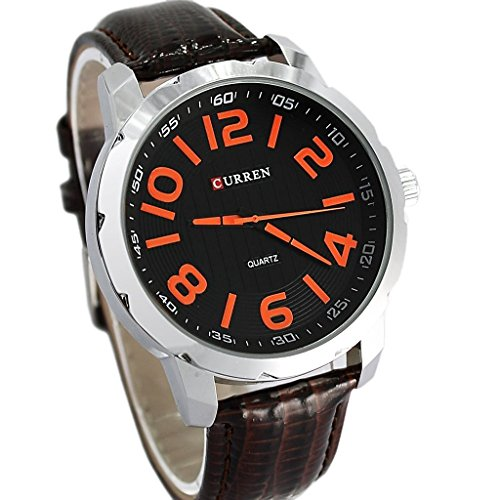 tcella-mens-leisure-sport-pu-leather-band-analog-quartz-wrist-watches-brown
