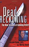 Dead Reckoning