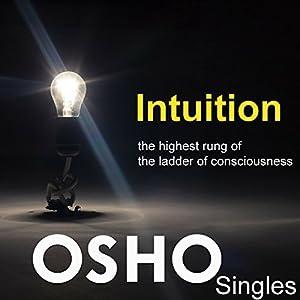 Intuition Speech