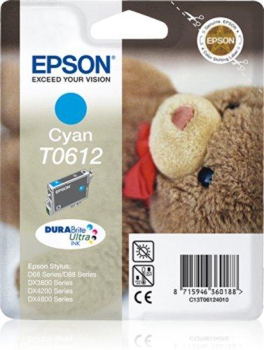 epson-t0612-tintenpatrone-teddybar-singlepack-cyan