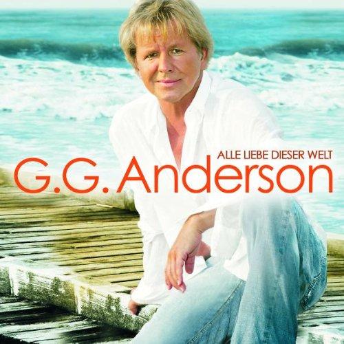 G.G. Anderson - Fetenhits Discofox - Die Deutsche, Volume 2 - Zortam Music
