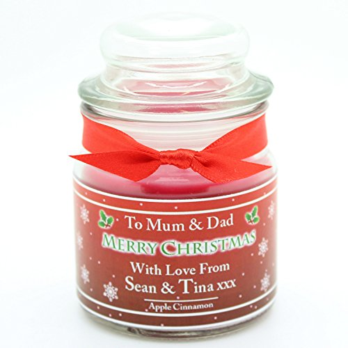 personalised-scented-christmas-candle-merry-christmas-text-of-your-choice-red-christmas-label-theme