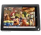 NOOK HD+ 9 32GB Tablet