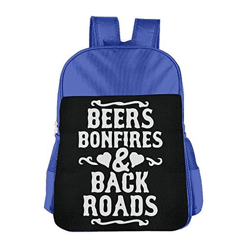 launge-kids-beers-bonfires-back-roads-school-bag-backpack