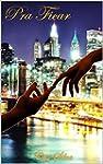 PRA FICAR (NYC Livro 1)