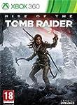 Rise Of The Tomb Raider - Edici�n Est...