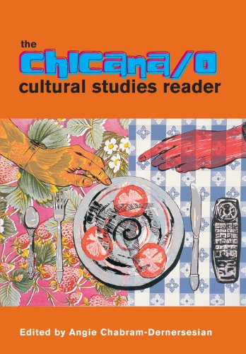 The Chicana/o Cultural Studies Reader