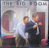 The Big Room (3807702180) by Michael Herr