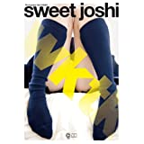sweet joshi