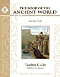 The Book of the Ancient World, Teacher Guide