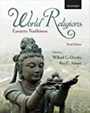 img - for World Religions: Eastern Traditions, 3rd Edition book / textbook / text book