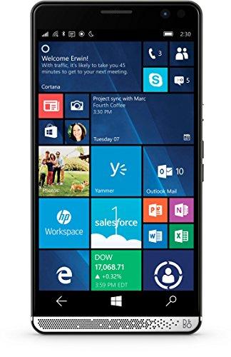 hp-elite-x3-64gb-4g-cromo-grafito-smartphone-sim-doble-windows-10-mobile-nanosim-edge-gprs-gsm-hsdpa