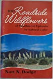 img - for 100 roadside wildflowers of Southwest Uplands in natural color: Photography & text (Southwestern Monuments Association. Popular series) book / textbook / text book