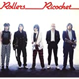 Ricochet (Expanded & Remastered)