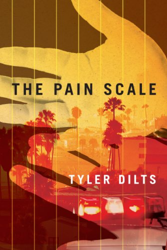 The Pain Scale (Long Beach Homicide)