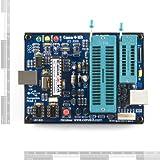 USB PIC Programmer - Preassembled