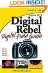 Canon EOS Digital Rebel Digital Field...