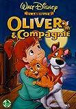 echange, troc Oliver & Compagnie