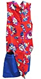 TheTickleToe Girls Cotton Multi Color Skirt Top Dress 4-5 Years