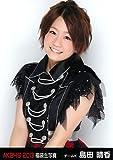 AKB48 公式生写真 AKB48 2013 福袋生写真 【島田晴香】