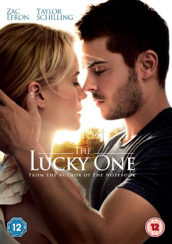 the-lucky-one-dvd