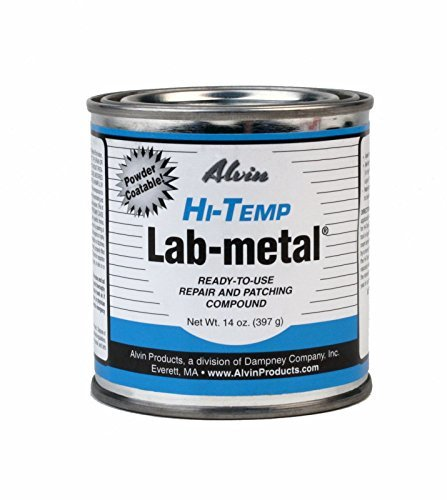 alvin-14-oz-lab-metal-hi-temp-repair-and-patching-compound-withstands-temps-up-to-1000f-by-alvin-pro