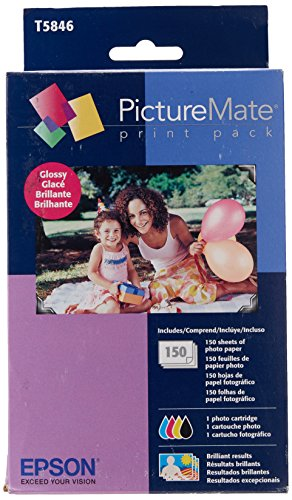 epson-t5846-picturemate-print-pack-glossy