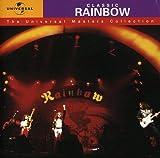 Classic Rainbow by Rainbow (2002-02-26)